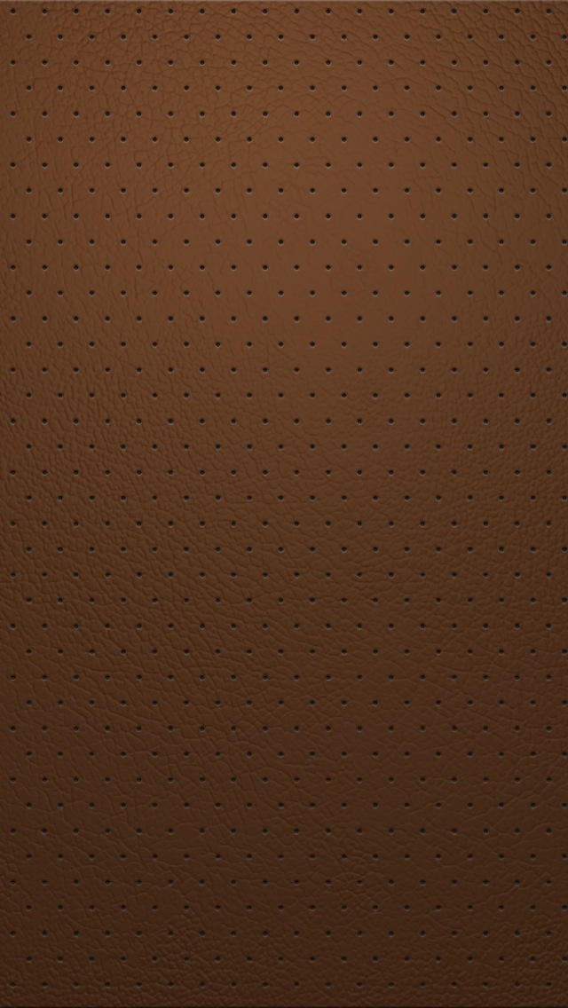 Wallpapers-For-iPhone-5-Leather-29-640×1136