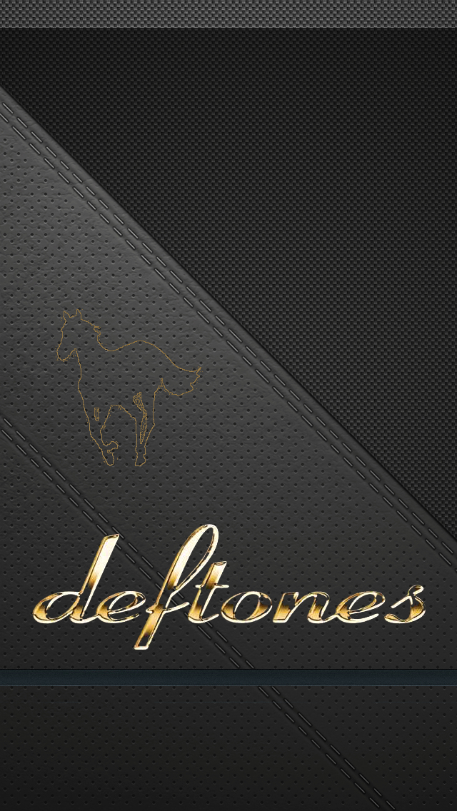 Wallpapers-For-iPhone-5-Leather-46-640×1136