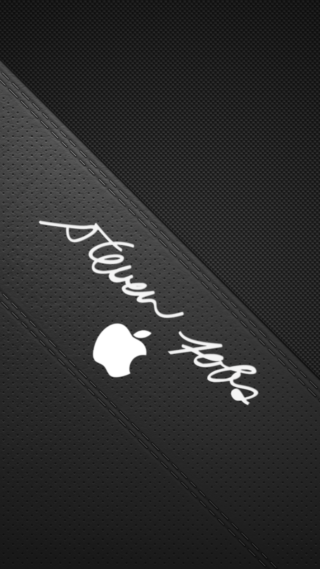 Wallpapers-For-iPhone-5-Leather-48-640×1136