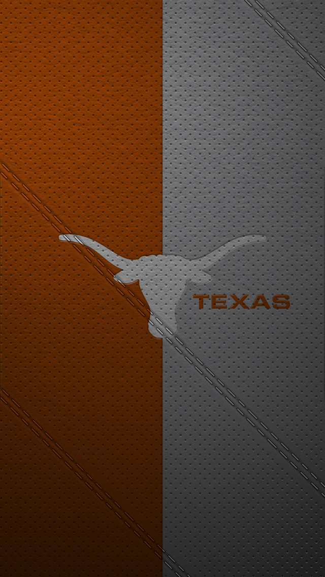 Wallpapers-For-iPhone-5-Leather-77-640×1136