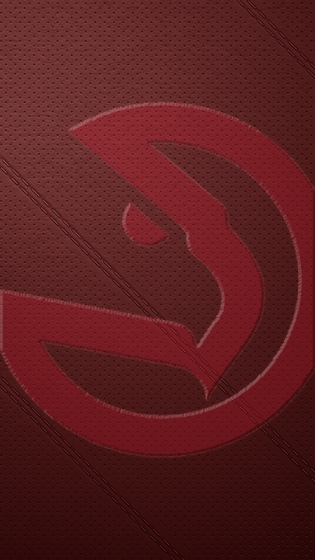 Wallpapers-For-iPhone-5-Leather-97-640×1136