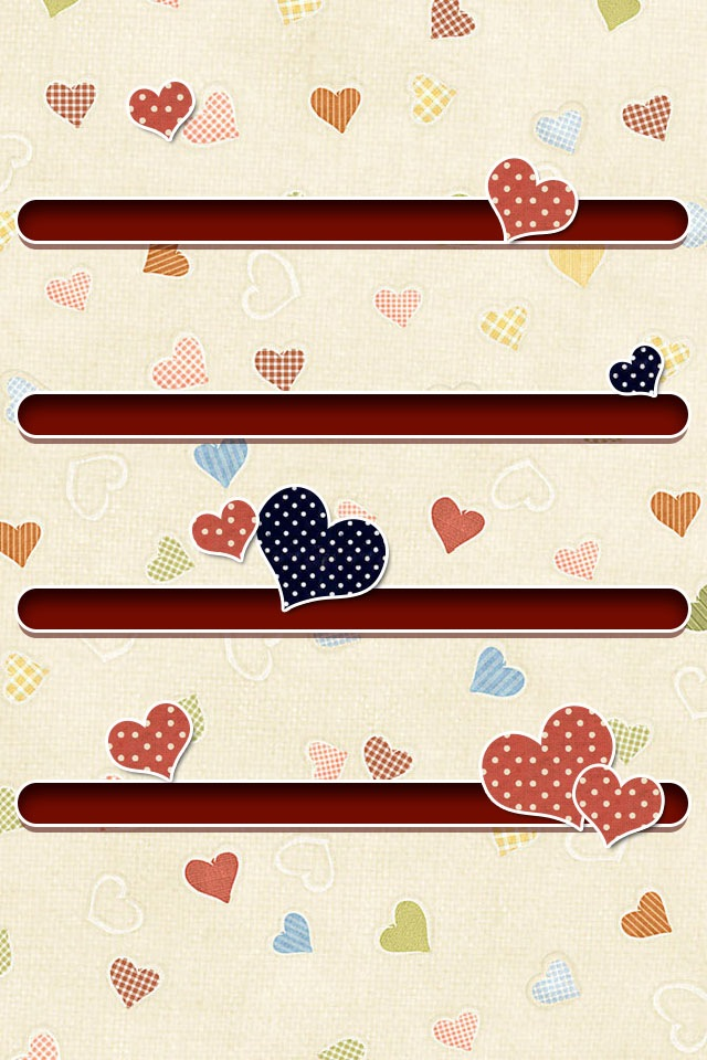 Wallpapers-For-iPhone-5-Love-128-640×1136