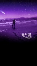 Wallpapers-For-iPhone-5-Love-Romantic-Hug-thumb-120×214