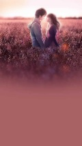 Wallpapers-For-iPhone-5-Love Theme-Romantic-Kiss-thumb-120×214
