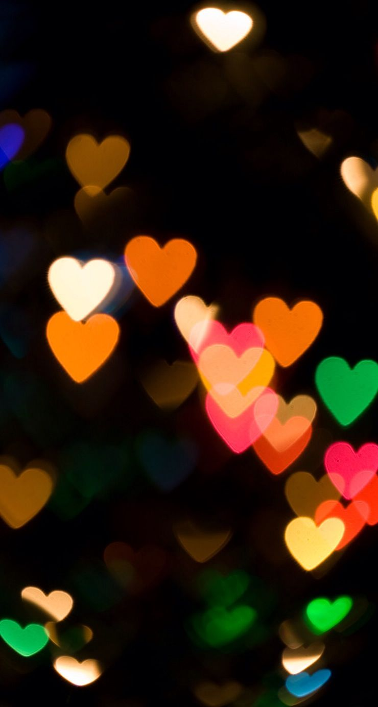 Most Inspiring Wallpaper Love Lock Screen - Wallpapers-For-iPhone-5-Love-8112  Snapshot_477316.jpg