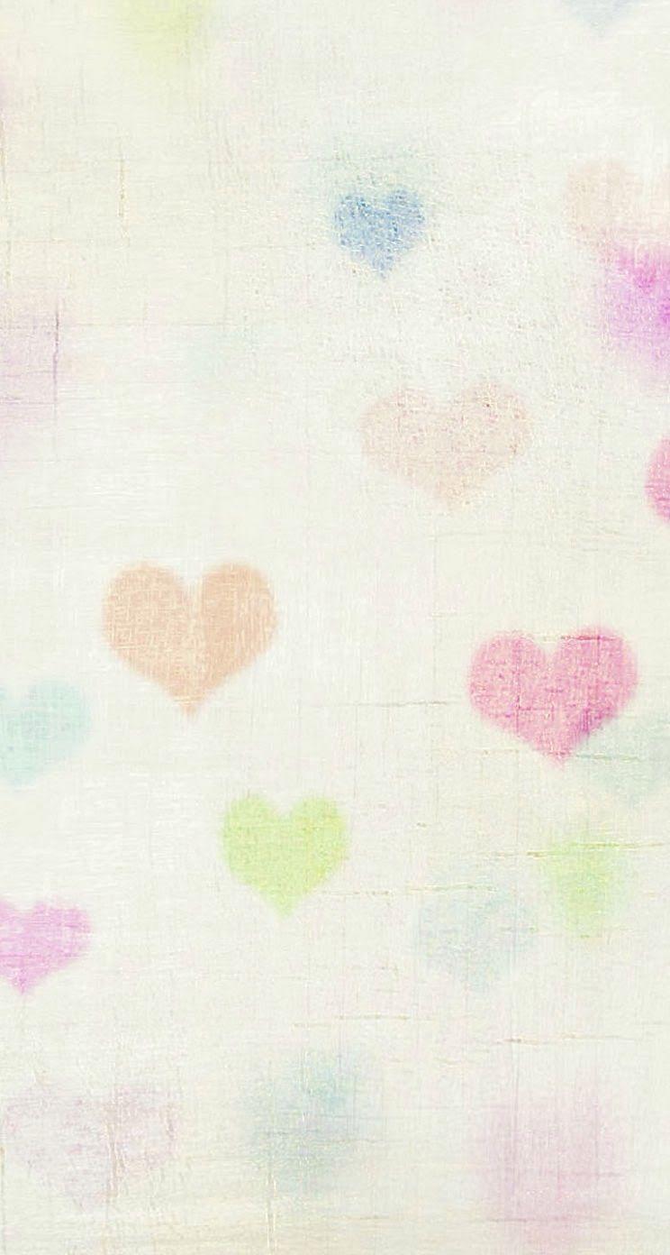 Cool Wallpaper Love Lock Screen - Wallpapers-For-iPhone-5-Love-8209  HD_636854.jpg