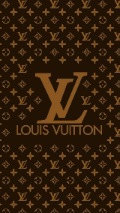 Louis Vuitton luxury thumb 121x214