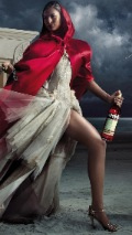 Campari Ad thumb 121x214