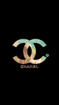 Chanel Logo Thumb 121x214