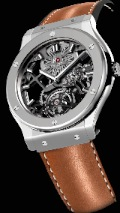 Hublot Swiss Luxury Watch 121x214