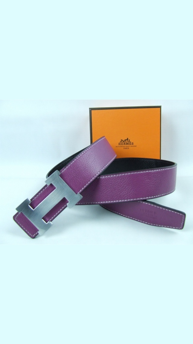 Hermes Belt, Luxury Wallpaper 640x1136
