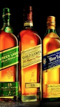 Johnnie walker green gold and blue label thumb 121x214