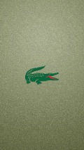 Lacoste Logo thumb 121x214