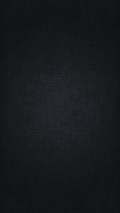 Gray linen, minimalistic background, beautiful iPhone 5 wallpaper