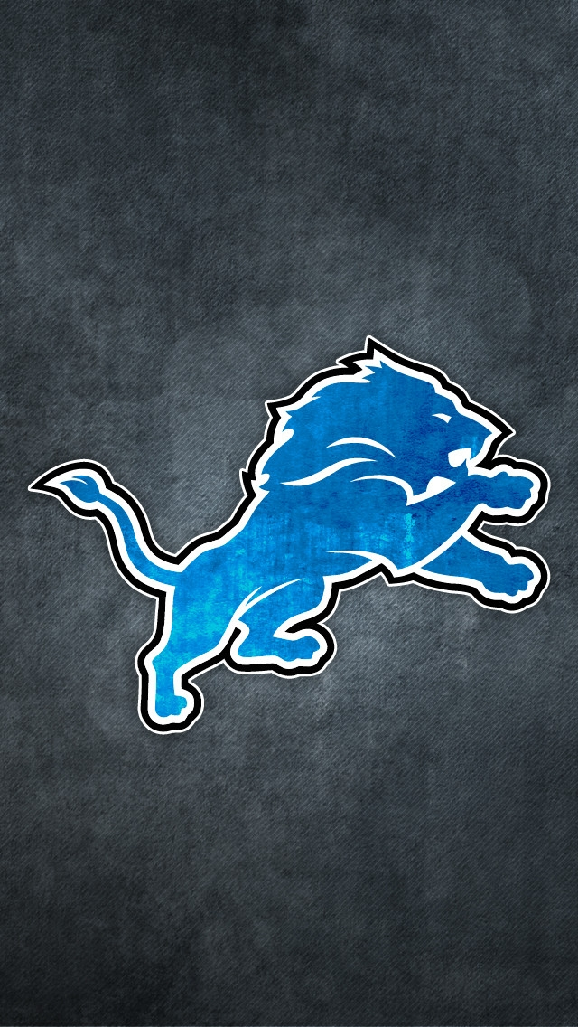 Wallpapers-For-iPhone-5-NFL-1-640×1136