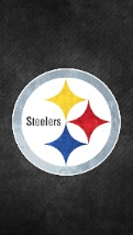 Wallpapers-For-iPhone-5-NFL-12-thumb-120×214