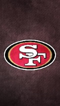 Wallpapers-For-iPhone-5-NFL-15-thumb-120×214