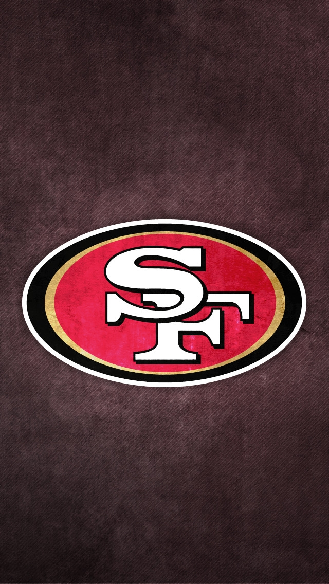 Wallpapers-For-iPhone-5-NFL-15-640×1136