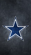 Wallpapers-For-iPhone-5-NFL-16-thumb-120×214