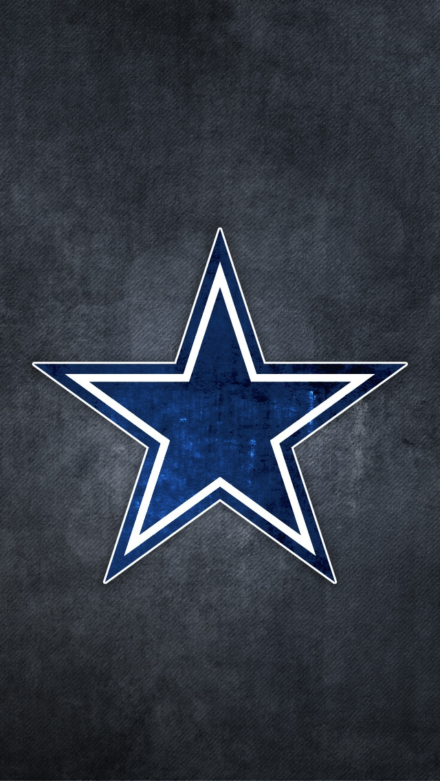 Wallpapers-For-iPhone-5-NFL-16-640×1136