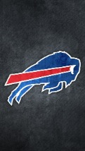 Wallpapers-For-iPhone-5-NFL-18-thumb-120×214
