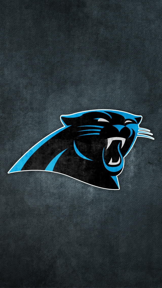 Wallpapers-For-iPhone-5-NFL-19-640×1136
