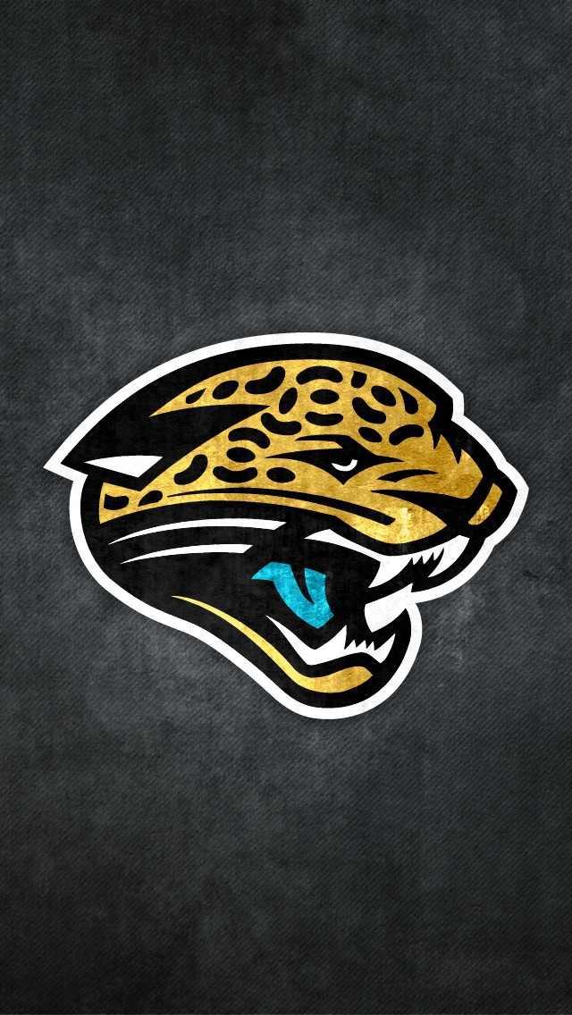 Wallpapers-For-iPhone-5-NFL-2-640×1136