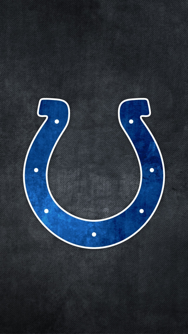 Wallpapers-For-iPhone-5-NFL-21-640×1136