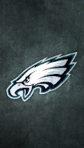 Wallpapers-For-iPhone-5-NFL-27-thumb-120×214
