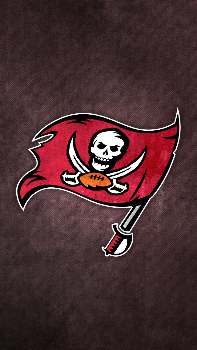 Wallpapers-For-iPhone-5-NFL-28-640×1136