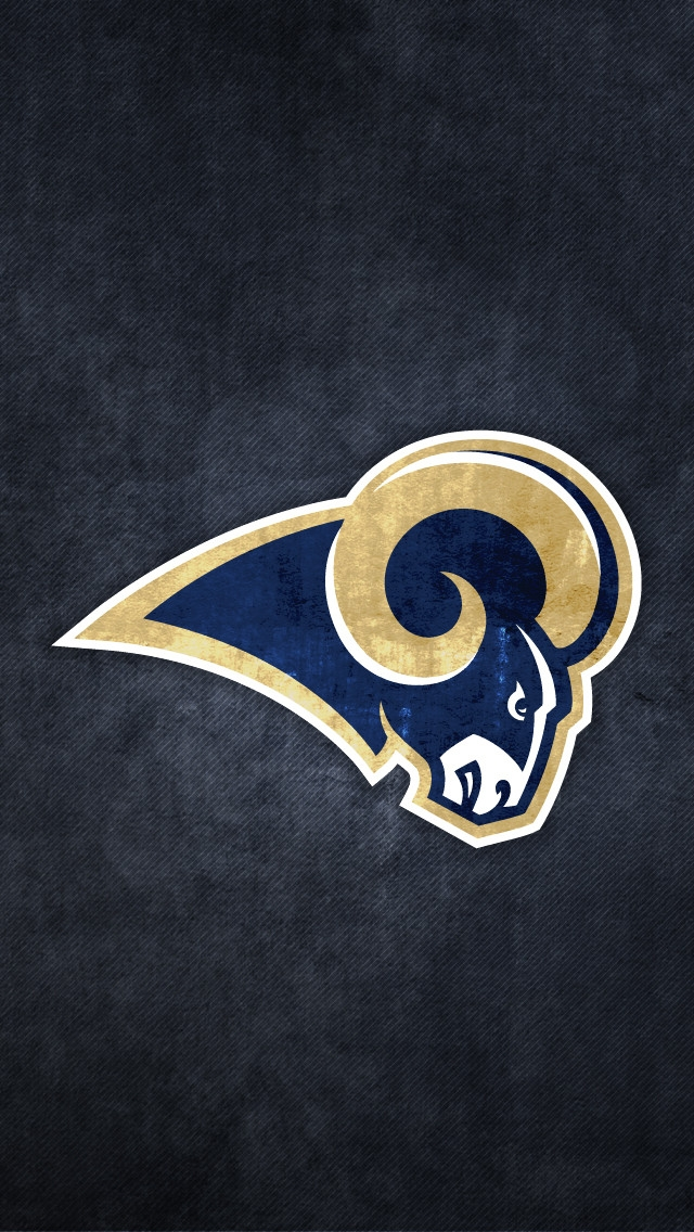 Wallpapers-For-iPhone-5-NFL-30-640×1136