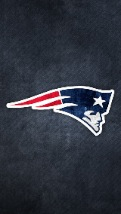 Wallpapers-For-iPhone-5-NFL-32-thumb-120×214