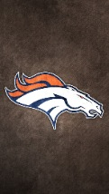 Wallpapers-For-iPhone-5-NFL-33-thumb-120×214