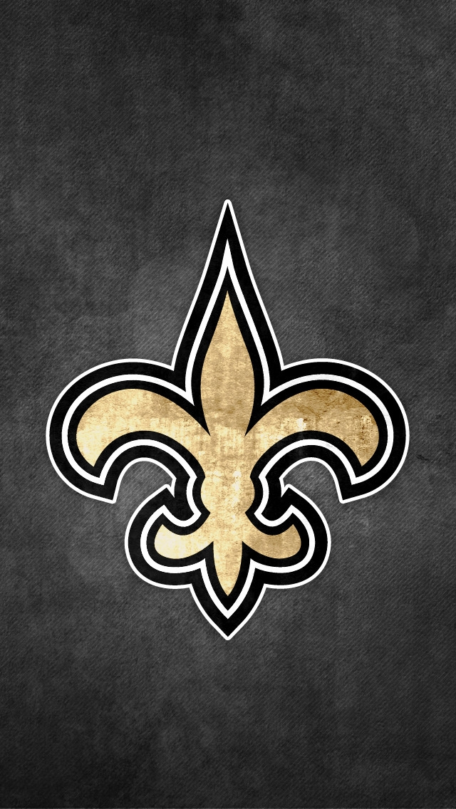 Wallpapers-For-iPhone-5-NFL-34-640×1136