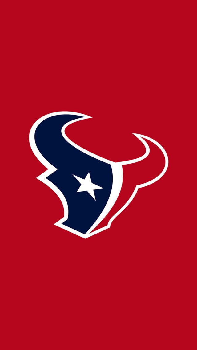 Wallpapers-For-iPhone-5-NFL-35-640×1136