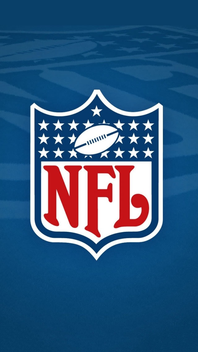 Wallpapers-For-iPhone-5-NFL-40-640×1136