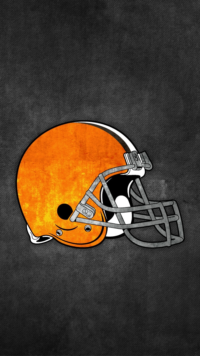 Wallpapers-For-iPhone-5-NFL-44-640×1136