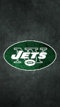 Wallpapers-For-iPhone-5-NFL-45-thumb-120×214