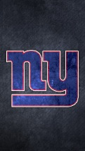Wallpapers-For-iPhone-5-NFL-6-thumb-120×214