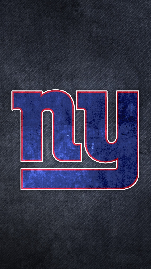 Wallpapers-For-iPhone-5-NFL-6-640×1136