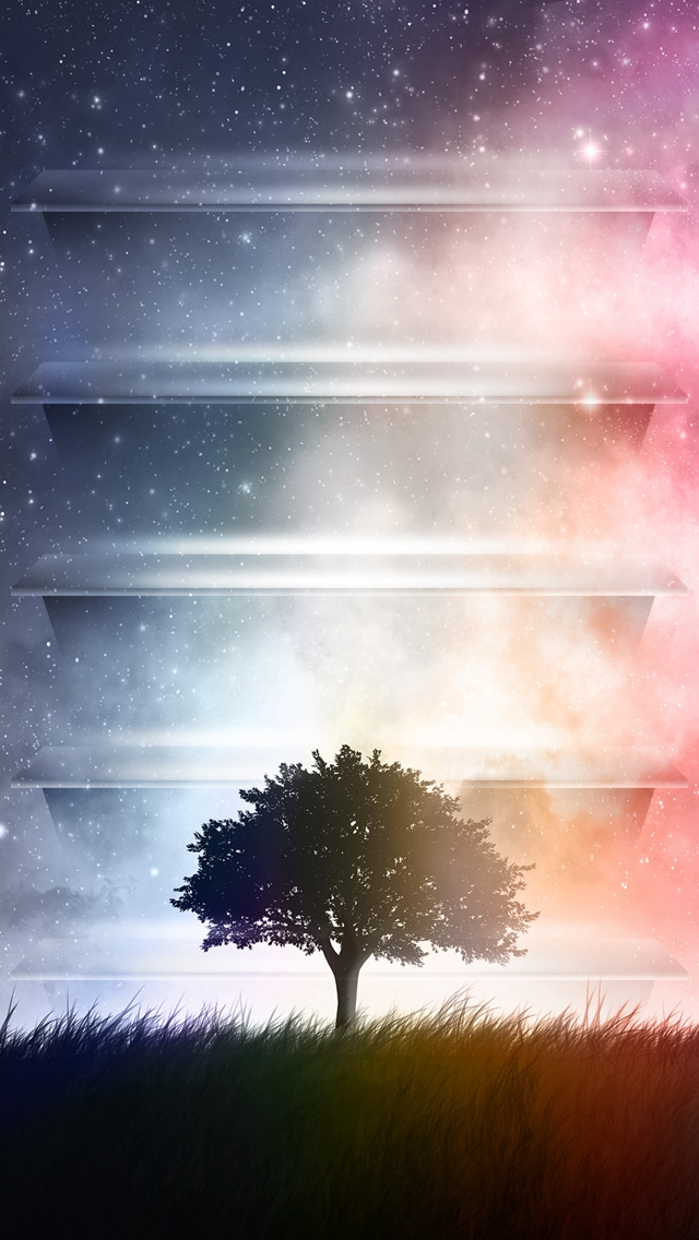 Wallpapers-For-iPhone-5-Shelves-108-640×1136