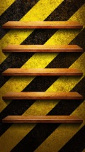 Wallpapers-For-iPhone-5-Shelves-142-thumb-120×214