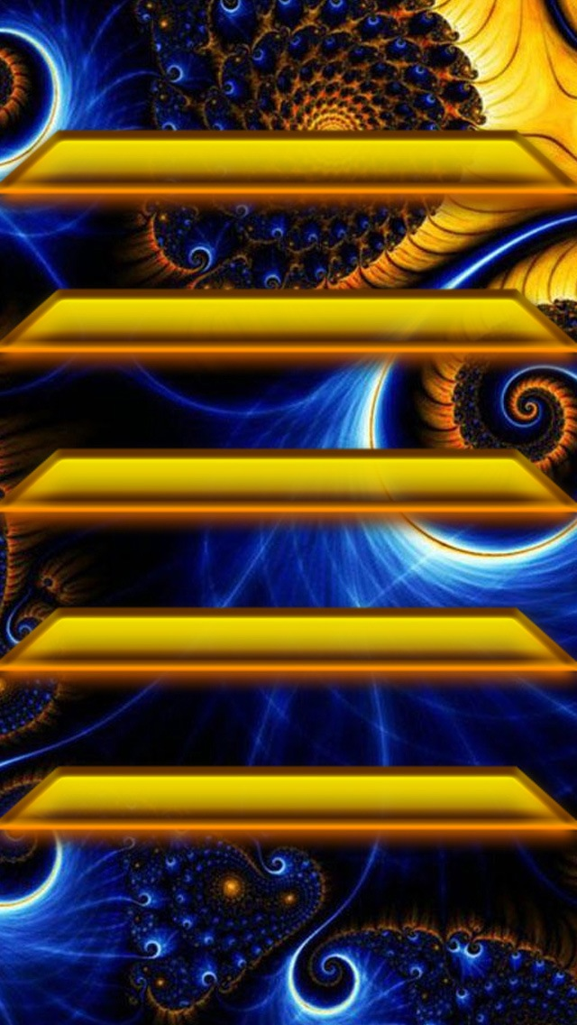 Wallpapers-For-iPhone-5-Shelves-172-640×1136