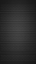 Gray shelves iphone 5 wallpaper, angry bird iPhone 5 wallpaper