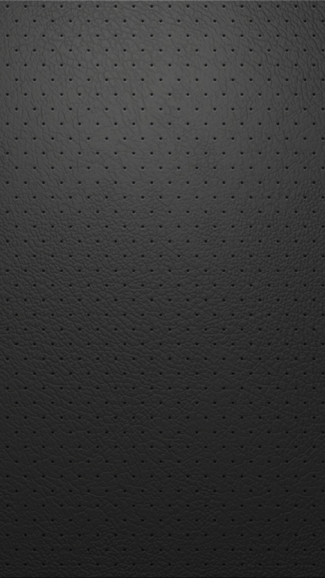 Wallpapers-For-iPhone-5-Simple-10-640×1136