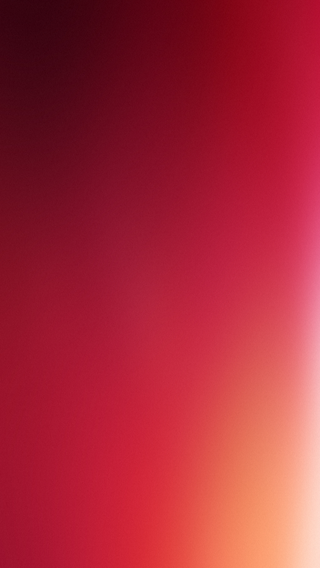 Wallpapers-For-iPhone-5-Simple-111-640×1136
