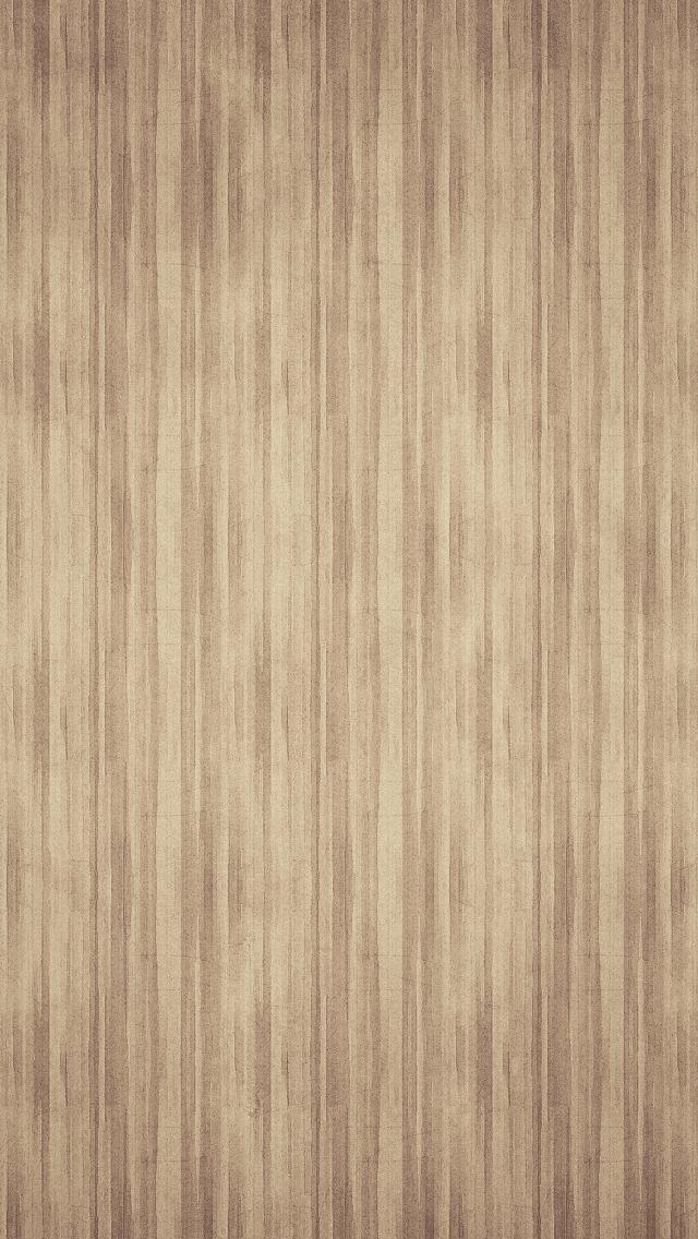 Wallpapers-For-iPhone-5-Simple-118-640×1136