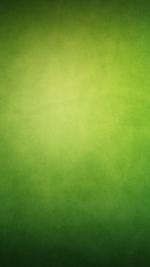 Wallpapers-For-iPhone-5-Simple-17-640×1136