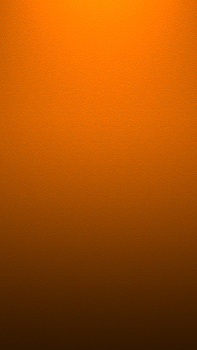 Wallpapers-For-iPhone-5-Simple-20-640×1136