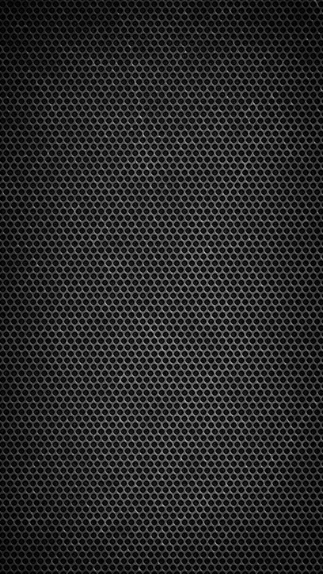 Wallpapers-For-iPhone-5-Simple-32-640×1136